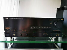 JVC AX-1100 Stereo Integrated Amplifier
