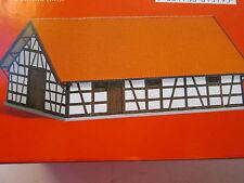 Busch Epoche III (1949-1970) Modellbahnen der Spur H0 Teile & Zubehör