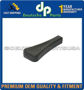 Porsche 911 912 914 Turn Signal / Windshield Wiper Switch Handle 901 552 853 00