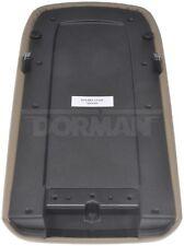 Console Lid Dorman 924-882
