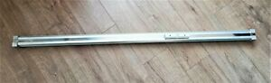 CHELIC  RODLESS CYLINDER PRU401170 Bore Size 40 mm Stroke 1500