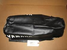 *YAMAHA NOS - SEMI DOUBLE SEAT COVER - YZ125 - 1980-81 - 3R3-24771-00