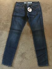 People's Liberation Skinny Size 28 Jeans  (134)