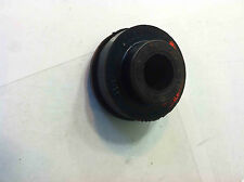 97-10 Chrysler-Dodge-Jeep-Eagle Rear Lower Control Arm Bushing OEM 4616383