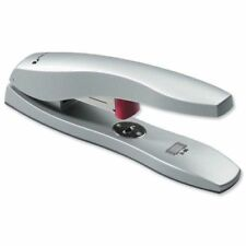 Rexel Stapler Odyssey Metal Construction 60 Sheet Capacity