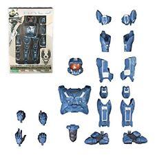 Kotobukiya ~ Halo 4 ~ MASTER CHIEF ~ Mjolnir Mark VI Armor Set Accessory   2015
