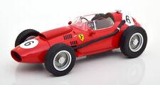 1:18 CMR Ferrari Dino 246 World Champion GP Morocco Hawthorn 1958