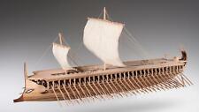 Greek trireme (DUSEK 004)