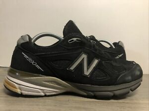 New Balance 990 Extra Wide EE +