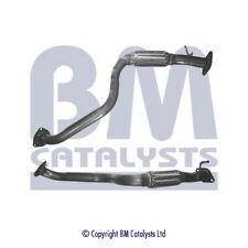 BM70488 46817541 EXHAUST FRONT PIPE  FOR FIAT