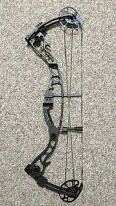"""Martin Archery Vulture 70# -26-31.5""""- RH *Bow Only*"""