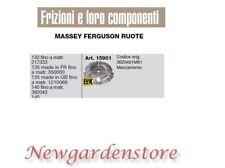 Mechanismus Traktor MASSEY ferguson Räder 15901 3620401M91 kompatibel