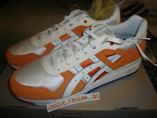 2012 ASICS GT II 2 NETHERLANDS OLYMPIC TEAM US 12 UK 11 EU 45.5 LONDON HOLLAND