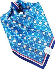 Vivienne Westwood Japan Handkerchief Orb & Logo Fonts Pattern-50cm