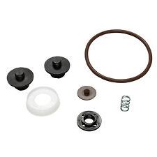 Chapin Viton Seal Kit for XP Models #6-4601 Chapin Sprayer Seal Kit  XP Sprayers