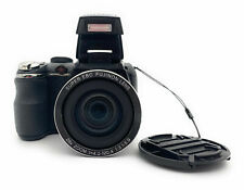 Fujifilm Finepix Digital Camera S4430