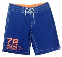 Boys Swimming Shorts Ex H&M Summer Shorts  BNWT