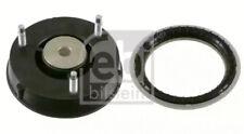 Soporte Del Amortiguador Superior FEBI BILSTEIN 22159