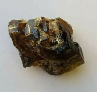 Natural Rare Enstatite Crystal Tanzania Top Quality Healing Jewelry, US SELLER