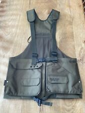 Jack Pyke Cordura Dog Handlers Tac Vest Shooting Hunting Dog Training Security