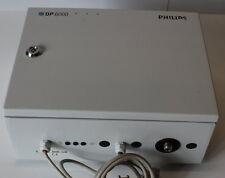 04-12-00436 lbb5863/51 VHF transmisor módulo Philips dp6000 personenrufanlage