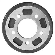 "Omix-Ada 16701.01 Brake Drum 41-53 Willys Models 9"" A-472 *New & Free Shipping*"