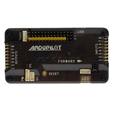 APM 2.8 Flight Controller Side Pin Board For Multicopter Helicopter 2.5/2.6/2.8