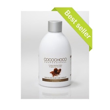 COCOCHOCO Original Brazilian Keratin Hair Treatment : for professional use 250ml