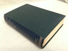 Charles Darwin - Expression of the Emotions - John Murray, Second Edition 1901