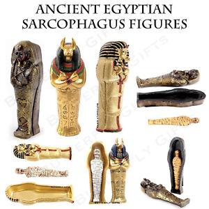 Ancient Egyptian Ornaments Mummy Pharaohs Egyptian Sarcophagus Mummified Tombs