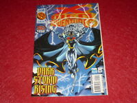 [ Bd Marvel Comics / Dc USA] X-Men Adventures #9 - Temporada III - 1995