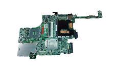 Hp 652638-001 EliteBook 8560W rPga 988B Ddr3 Laptop Motherboard