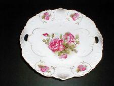 Royal Albert Flower of the Month Sweet Pea APRIL Salad Dessert Plate (loc-11)