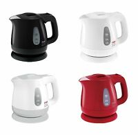 T-fal Electric Kettle 0.8L Aprecia Ultra Clean Neo Select Color From Japan