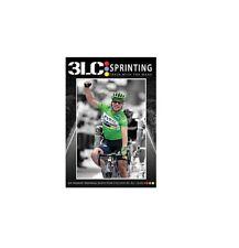 Three Legs Cycling Sprinting Dvd Fitness Training Series 3 Legs Bicycle 3Lc Dvd