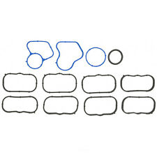 Engine Intake Manifold Gasket Set Fel-Pro MS 96687-1