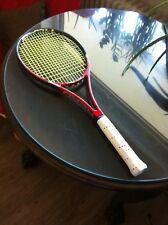 Head Prestige Tennisschläger Racket L3
