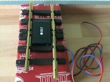 LGB Insulated Track Double 150 mm  LGB10152 (x2)