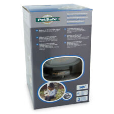 PetSafe Deluxe In-Ground Cat Fence 20G Wire 500' Solid Core Pcf-1000-20