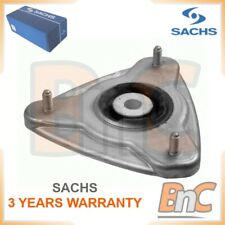 SACHS FRONT TOP STRUT MOUNTING PORSCHE OEM 802553 99734301801