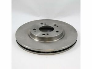 Front Brake Rotor For 2007-2017 Jeep Compass 2014 2008 2009 2010 2011 M935XD