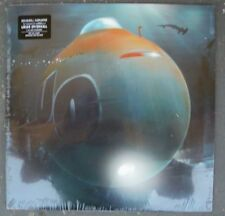 URGE OVERKILL brand new and sealed 2011 LP ROCK & ROLL SUBMARINE