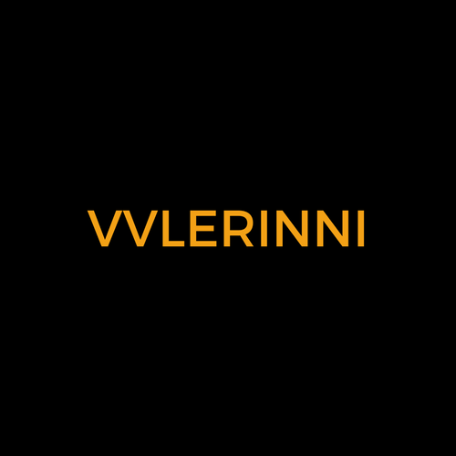 shop-online@valerinni-uk
