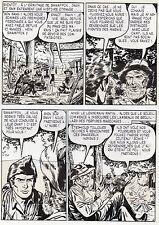 DAVY CROCKETT  PLANCHE DE MONTAGE SILVER COLT AREDIT PIECE UNIQUE PAGE 6