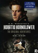 Horatio Hornblower: The Original Adventures [New DVD]