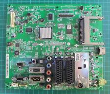 EBU60710860 - LG 32LF2510-ZB - Display LK315D3LA17