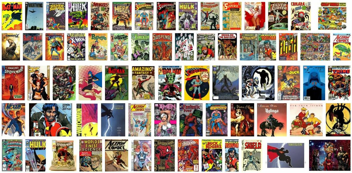 comics_now_and_forever