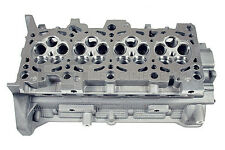 HL0049 Zylinderkopf / Cylinder head - Skoda 1,8 Turbo 20V - 06A103351J