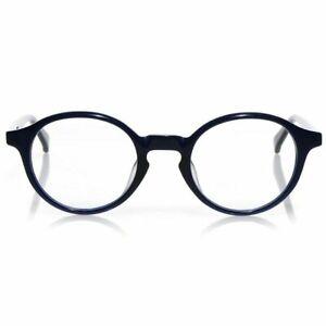 Eyebobs-2444 Top Notch-10 Blue +2.75