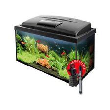 Aquael aquariums Set ECONLINE 25L complet aquarium verre